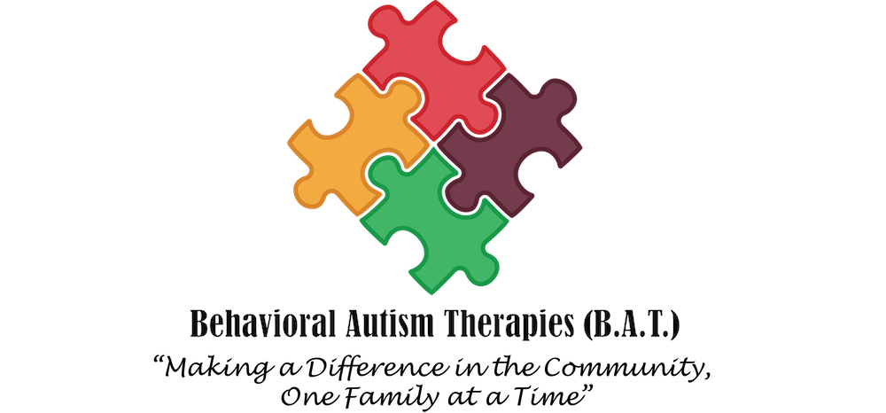 About Us – Behavioral Autism Therapies